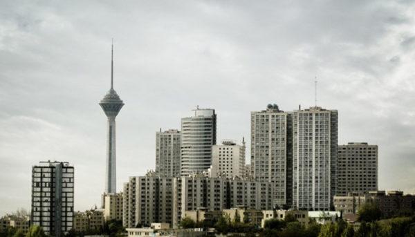 ارزانترین خانههای تهران و کرج / با چقدر پول میتوانید خانهدار شوید؟