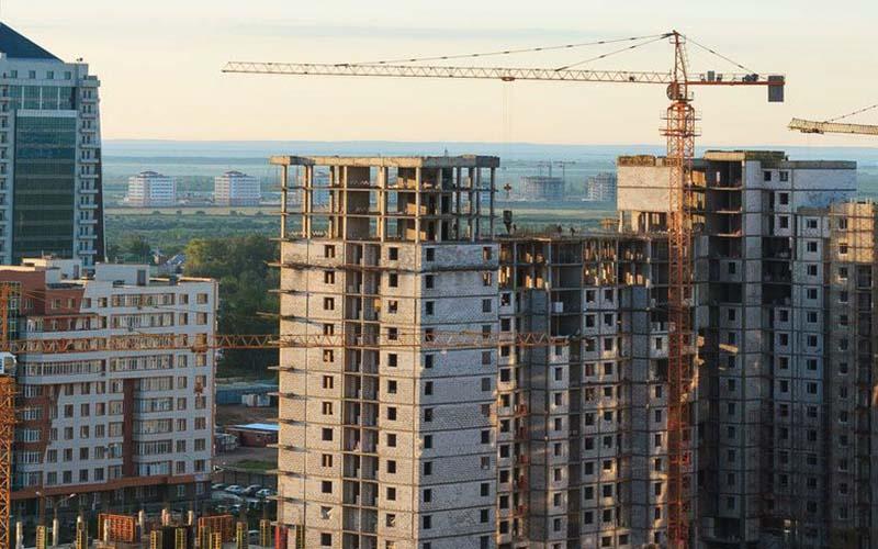 ثبات قیمت مسکن تا پایان تابستان / میانگین نرخ اجارهبها ۲۰ درصد است