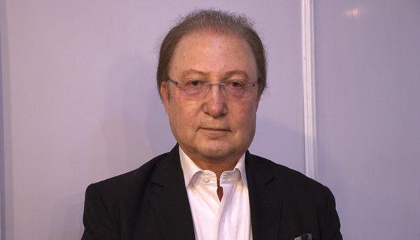 پیشبینی مشاور سابق بانک جهانی از تاثیرات لغو معافیتها