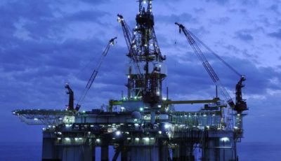 تاوان پالایشگاههای اروپایی از تحریمهای نفتی آمریکا