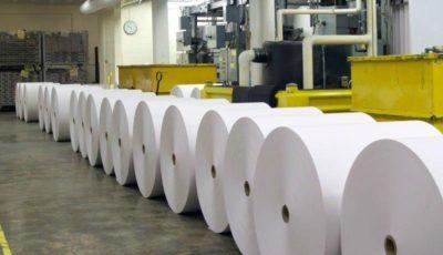 بزرگترین تاجران کاغذ در جهان / کدام کشورها بیشترین کاغذ را خریدوفروش میکنند؟