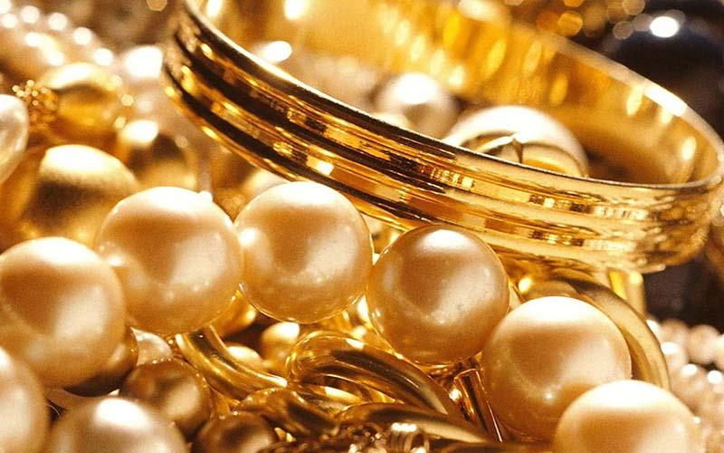 صندوقهای پشتوانه طلا چقدر قابل اعتماد هستند؟