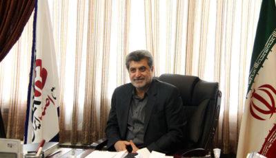 اتاق اصناف ایران عضو رسمی کارگروه ویژه رونق تولید شد