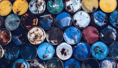 آینده بازار نفت پس از تحریم جدید آمریکا