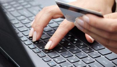 کلاهبرداری از کاربران با حراجیهای اینترنتی به بهانه اعیاد