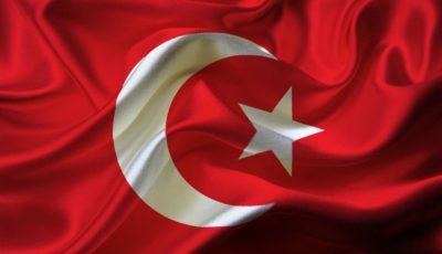 آخرین پیشبینیها از اقتصاد ترکیه / پس از بحران ارزی چه خواهد شد؟
