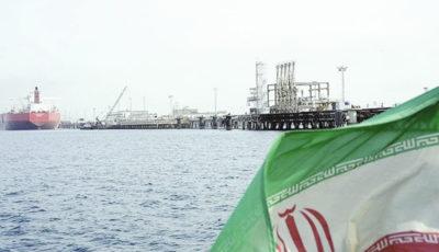 آینده فروش نفت ایران / چه چشمانداز نفتی پیشرو است؟ (پادکست)