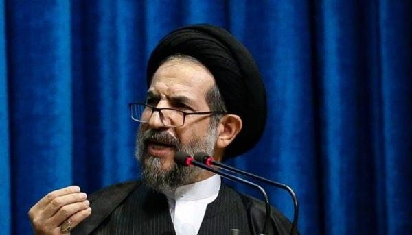 اقتصاد ایران باید اصلاح شود