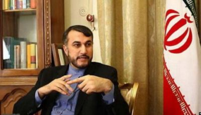 خروج ایران از برجام با ادامه روند اروپا