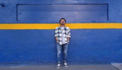 تداوم فعالیت استارتاپهای ایرانی بر بستر شبکههای اجتماعی