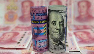 کدام دلار رشد بیشتری دارد؟ / دلار آمریکا گران اما کمبازده