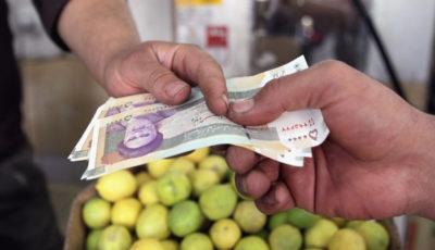 پولدارها تورم بیشتری را متحمل شدند