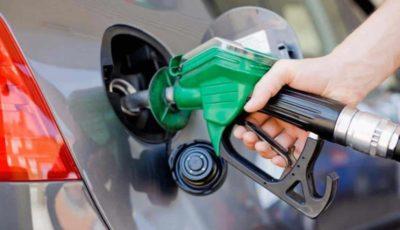 سهمیهبندی بنزین تاکسیهای آنلاین به کجا رسید؟