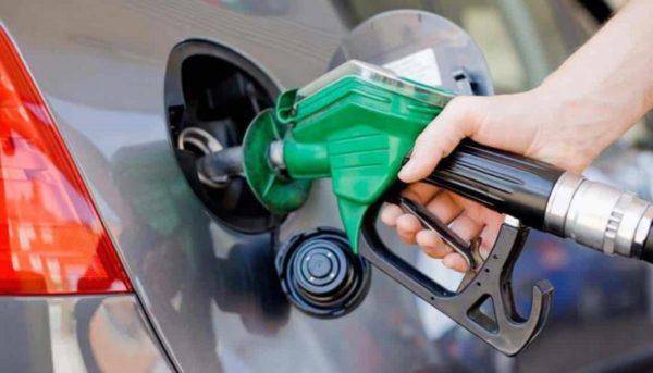 افزایش قیمت بنزین چقدر صحت دارد؟
