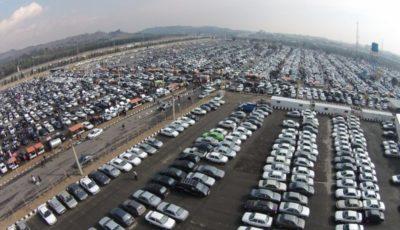 راهکار جدید وزارت صمت برای خودروسازان