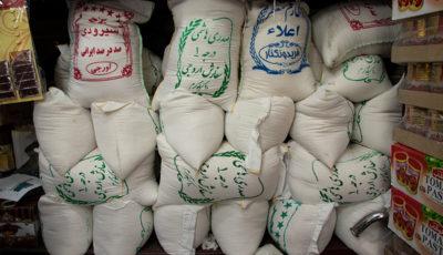 برنج ایرانی ارزان شد / افزایش ۱۲۰ درصدی قیمت چای خارجی