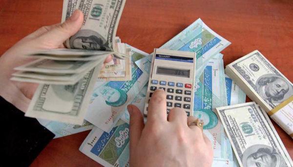 واکنش مجلس به دریافت مالیات از سپردههای بانکی