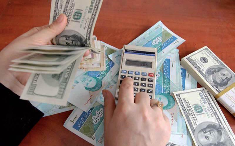 آخرین فرصت سازمان مالیاتی برای حقوقبگیران