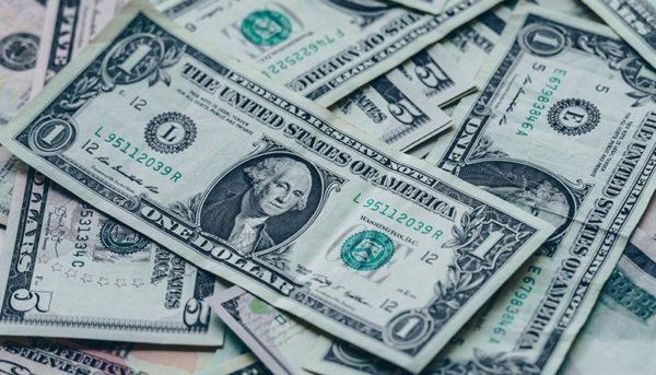 نرخ بانک مرکزی برای دلار و لیر و ۴۴ ارز دیگر (۹۸/۲/۳۰)