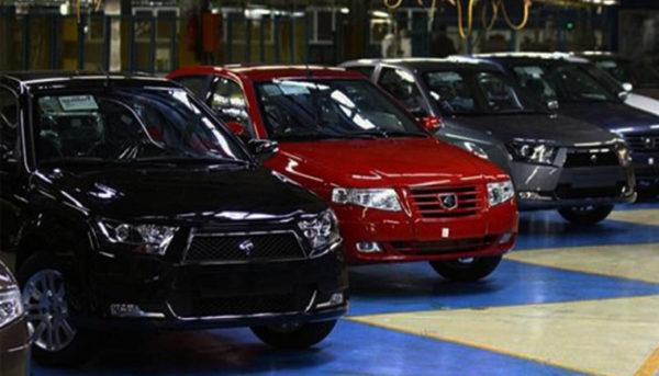 قیمت پژو ۴۰۵ به ۷۲ میلیون تومان میرسد / سقوط آزاد قیمت خودرو در بازار
