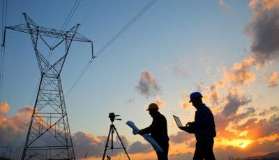 افزایش شاخص قیمت تولیدکننده بخش برق