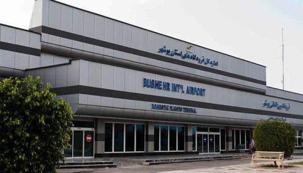 ماجرای ترمز بریدن قیمت بلیت پرواز تهران-بوشهر