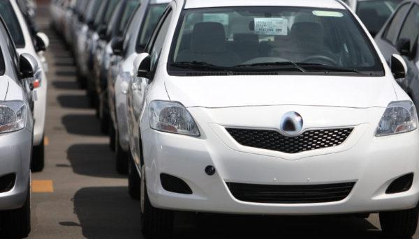 کاهش ۱ تا ۶ میلیون تومانی قیمت خودرو در بازار امروز ۱۳۹۸/۶/۲