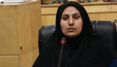 مشکلات صنعت در صنعتیترین استان کشور / وضعیت مسکن در اصفهان چگونه است؟