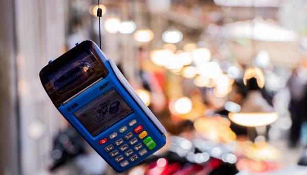 اطلاعاتی از آخرین افزایش قیمتها / تورمهای سه رقمی و کاهش ناچیز تورم برخی اقلام