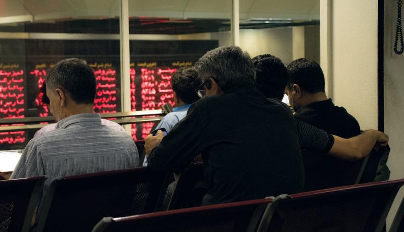 زمان معامله «تاصیکو»اعلام شد