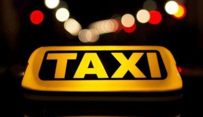 آخرین خبر از دو چالش روز تاکسیهای اینترنتی / نگرانیهایی که تمامی ندارد