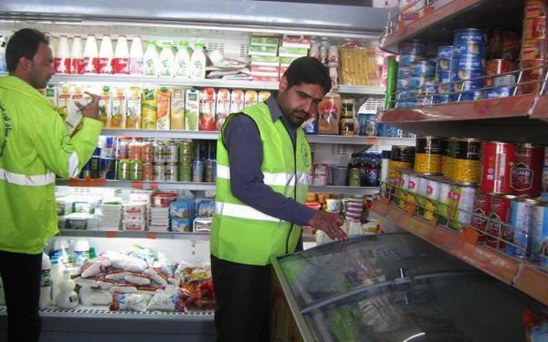 لزوم نظارت ویژه بر توزیع کالاهای اساسی در آستانه ماه رمضان