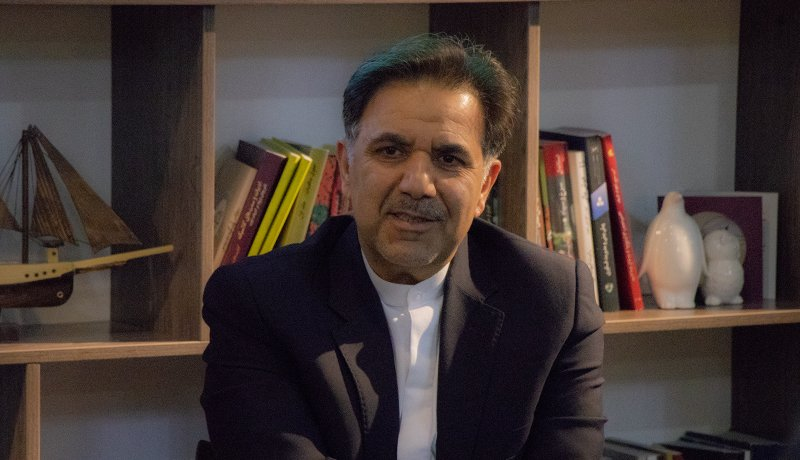 تاریخ شفاهی اقتصاد به روایت عباس آخوندی / بازگوییهای جدید آخوندی درباره خروجش از دولت