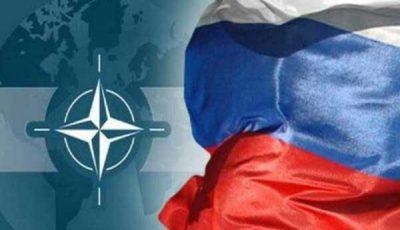 جنگ احتمالی روسیه و آمریکا صحت دارد؟