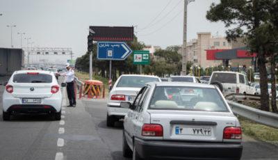 واکنش مجلس به تخصیص سهمیه بنزین به تاکسیهای آنلاین
