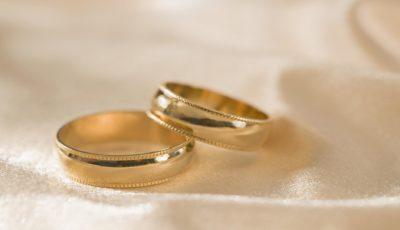 وام ازدواج چقدر شده است؟