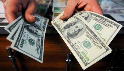 ابلاغ بسته جدید چگونگی برگشت ارز حاصل از صادرات