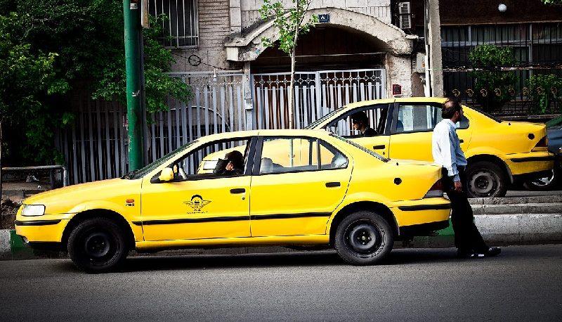 آیا قیمت تاکسیهای اینترنتی افزایش مییابد؟