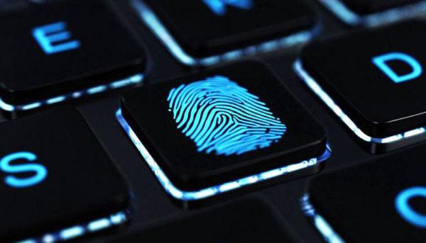 روش آسان احراز هویت دیجیتال در بخش خصوصی