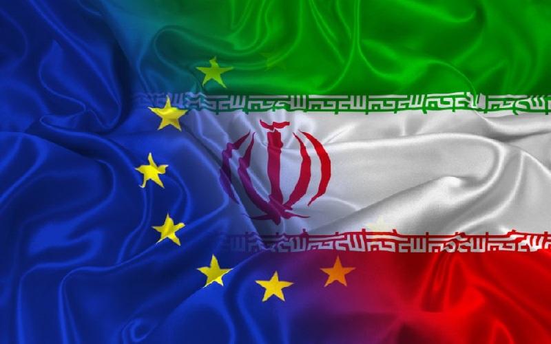 اعلام موضع اتحادیه اروپا به «ضربالاجل» هستهای ایران/ ما به حفظ و اجرای کامل برجام پایبند هستیم