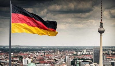 نرخ تورم آلمان به ۲ درصد رسید