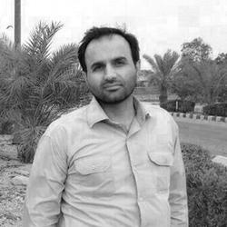 فرصت طلایی عراق در دوره تحریمها