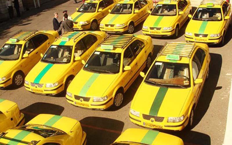 واردات خودرو کارکرده با کاربری تاکسی و اتوبوس در کمیسیون دولت تصویب شد