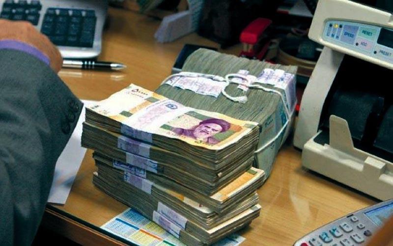 اعطای وام قرضالحسنه ازدواج از سوی بانک آینده از مرز ۲۶ هزار نفر گذشت