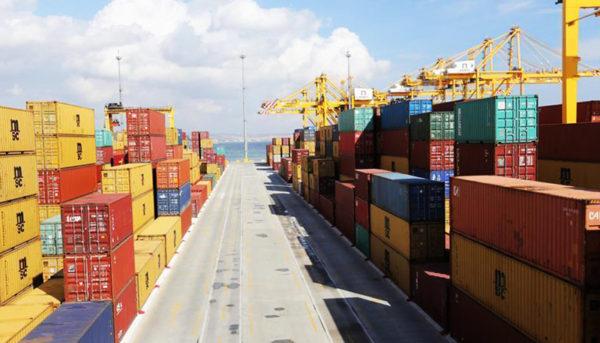 کدام کالاهای وارداتی بیشتر گران شدند؟ (اینفوگرافیک)