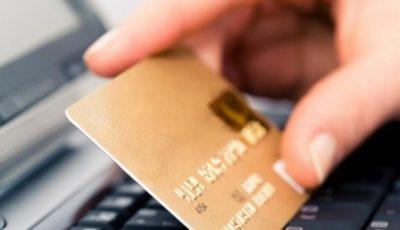 رمزهای یکبار مصرف بانکی چه مخاطراتی داشت؟ / نگرانی کاربران از امنیت اپلیکیشنهای بانکی