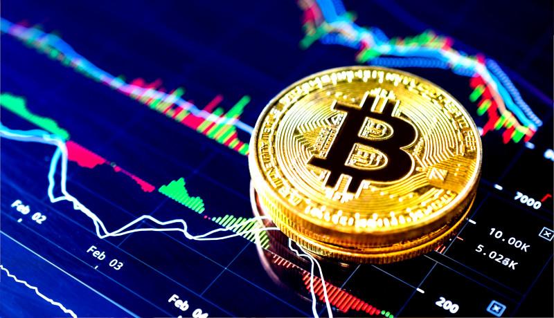 اصطلاحات بازار ارزهای دیجیتال