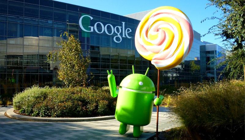 چرا گوگل در شبکههای اجتماعی موفق نیست؟