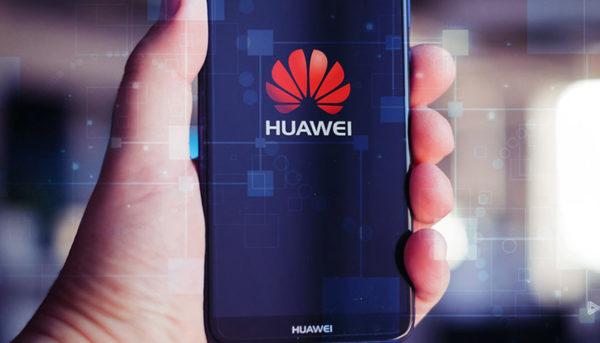 احتمال خسارت ۱۰ میلیارد دلاری برای بخش موبایل هواوی