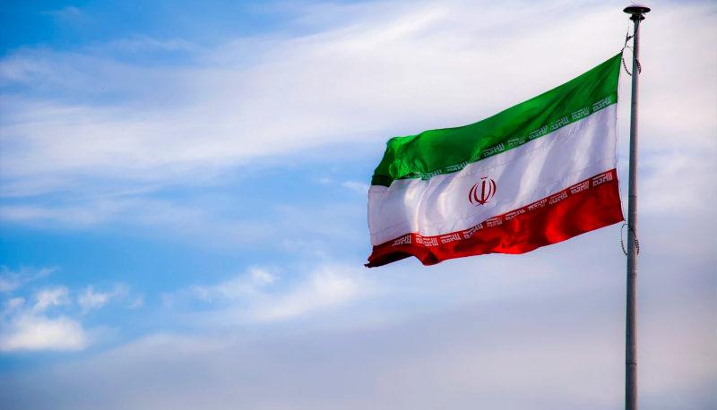 اقتصاد ایران: نانی که بوی نفت میدهد